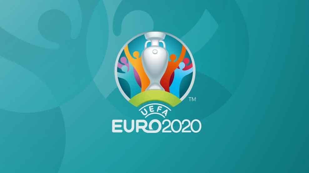 drawing euro 2020 grup jadwal - posciety
