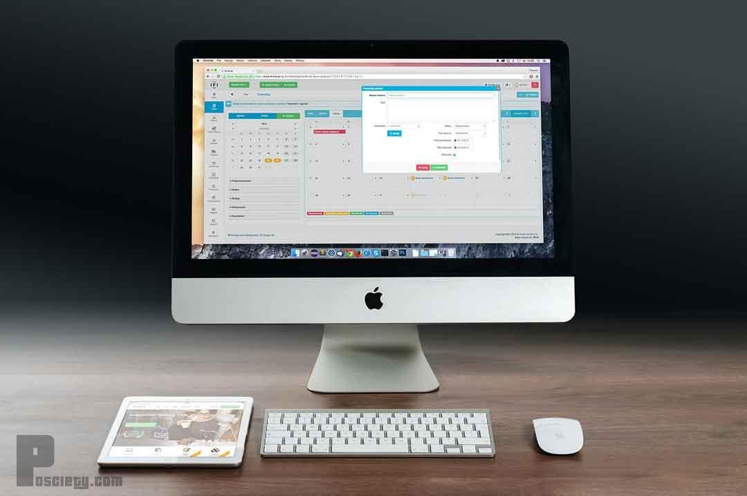 emulator android terbaik windows mac - posciety