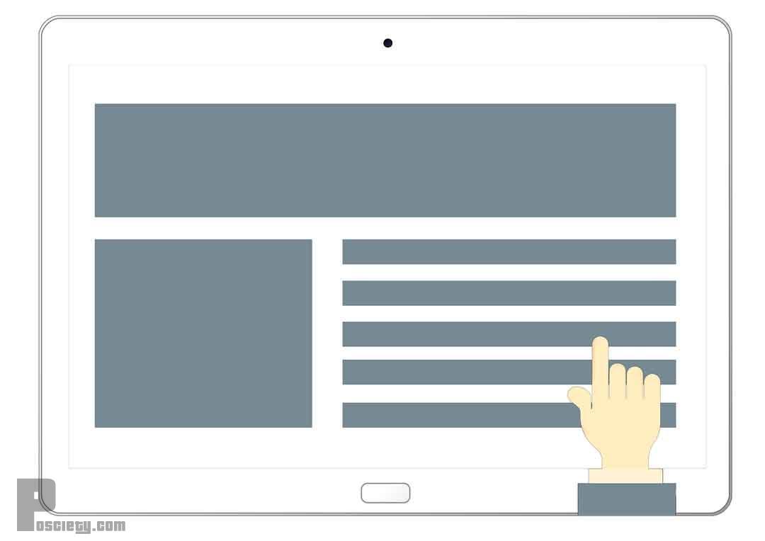 faktor iklan tidak tampil solusi google ads - posciety