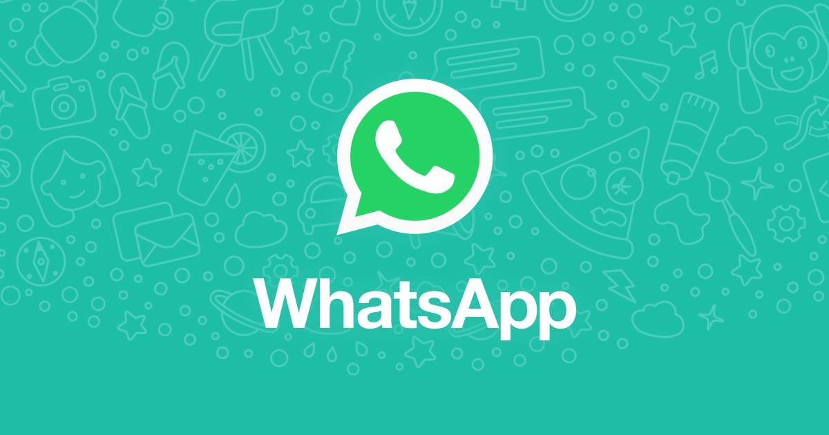 melihat status whatsapp tanpa diketahui - rio bermano