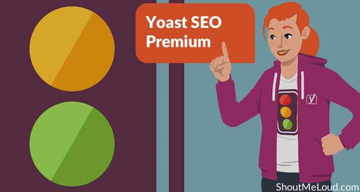 fitur yoast seo pro premium - posciety