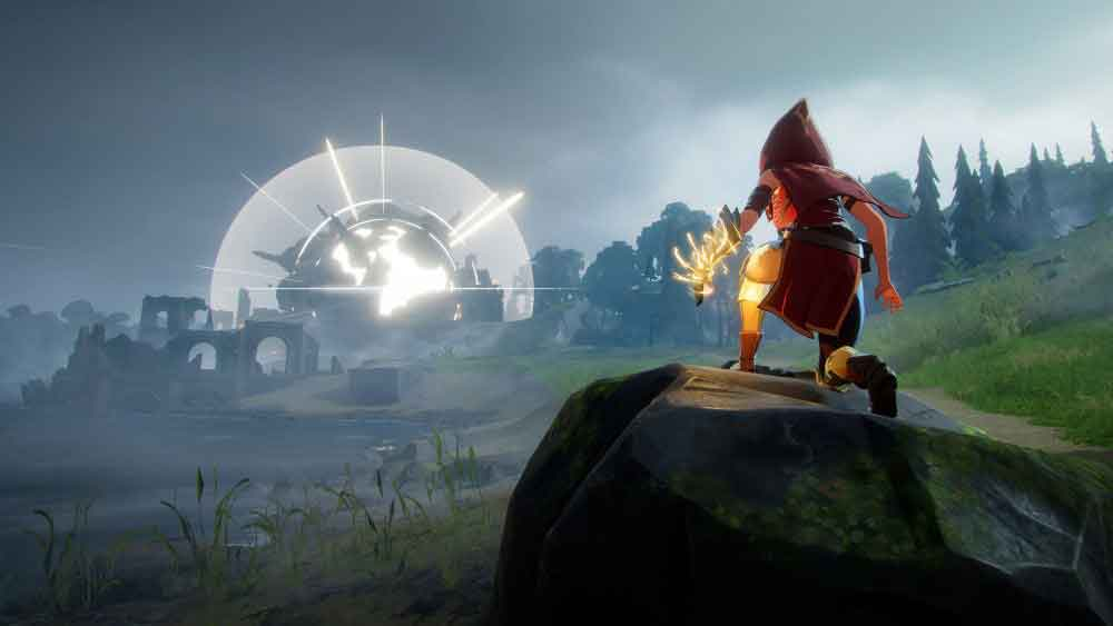 game survival baru spellbreak - posciety