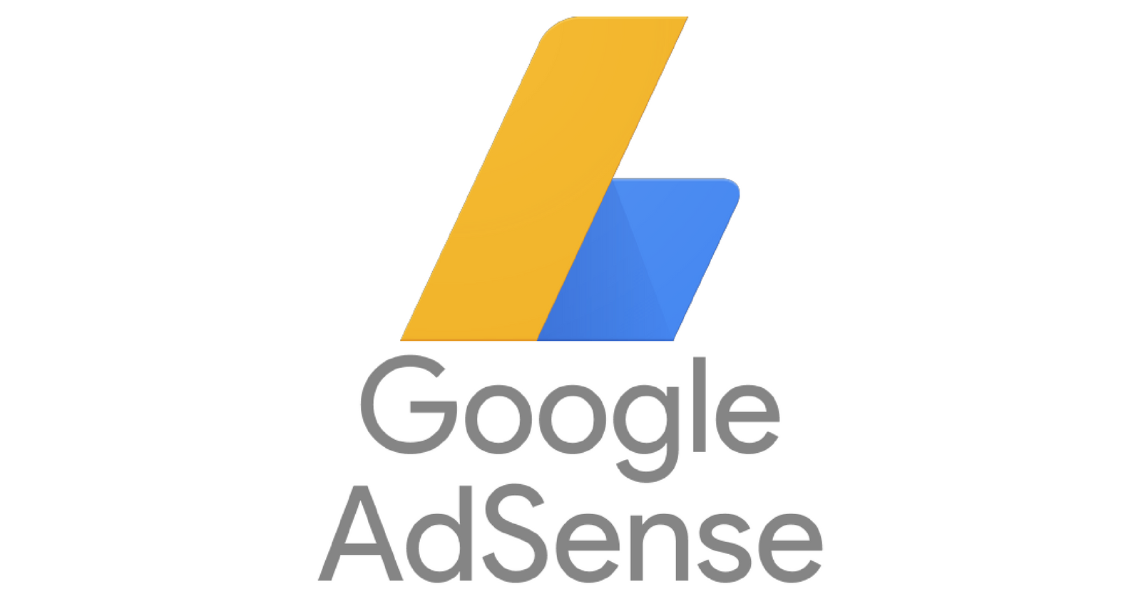 tips cepat approve google adsense - rio bermano