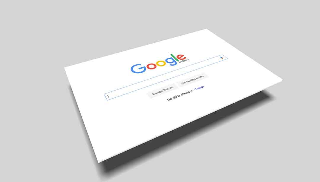 google image creator copyright information - posciety