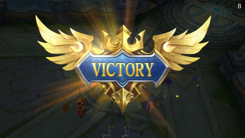 hero menjamin menang ranked mode mobile legends - rio bermano
