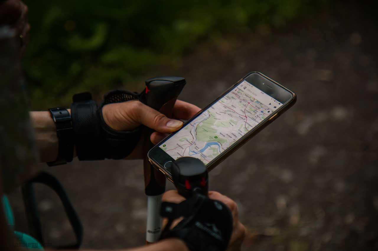 hindari ganjil genap google maps - posciety