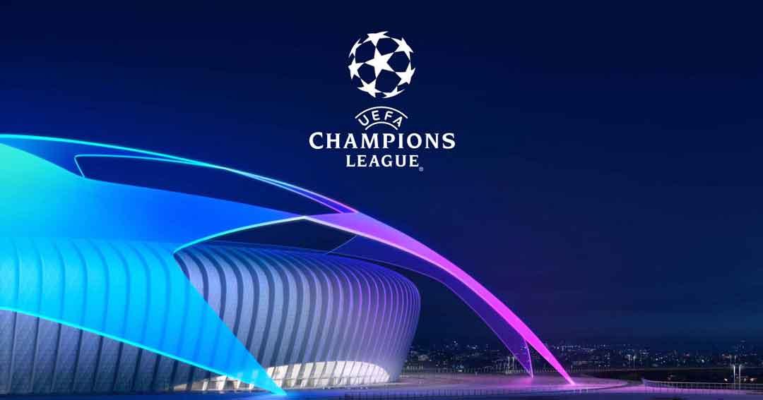 jadwal lengkap hasil pertandingan champions league - posciety