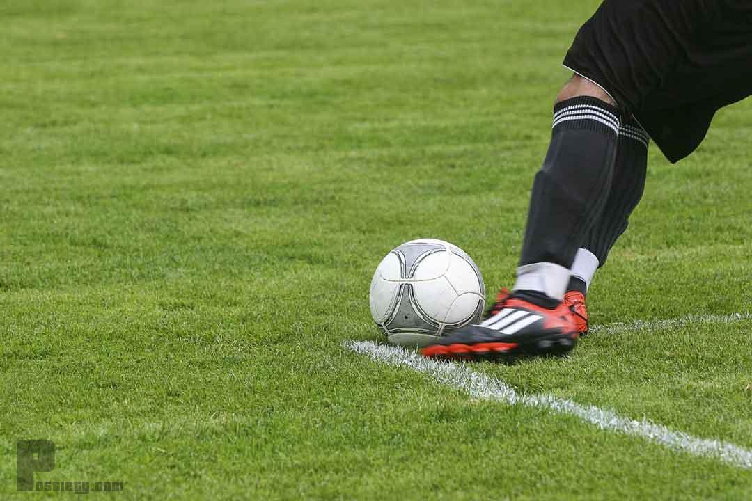 jadwal lengkap hasil sepak bola putra putri asian games - posciety
