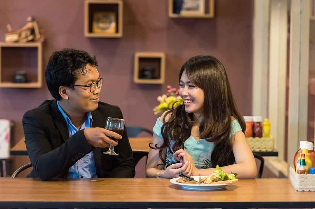 kafe keren di sukabumi untuk millenials - posciety