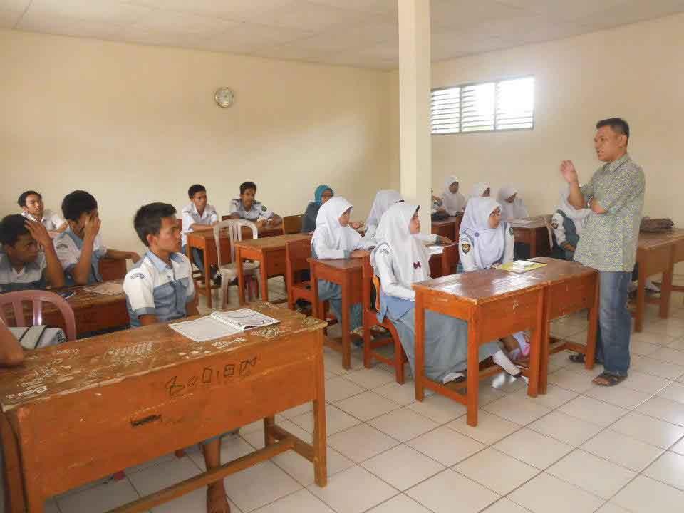 kata ucapan hari guru indonesia nasional - posciety