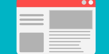 kenapa iklan google adsense tidak muncul - posciety