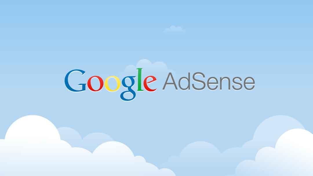 kenapa saldo google adsense minus - posciety