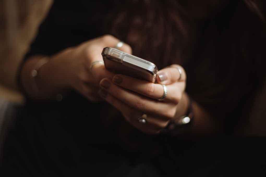 link berbahaya di whatsapp - posciety