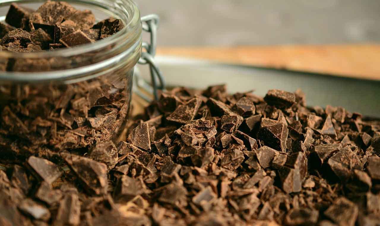 manfaat bubuik kakao dan cokelat - posciety