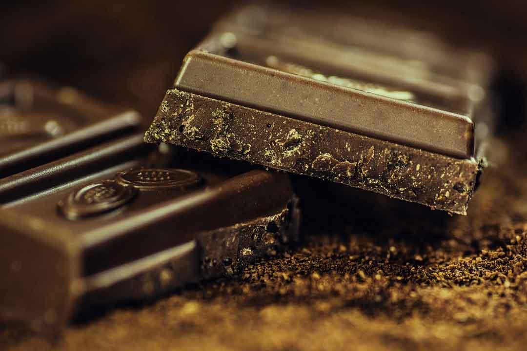 manfaat cokelat bagi kesehatan - posciety