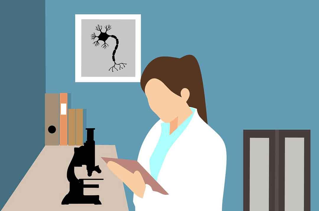 manfaat fungsi uji lab - posciety