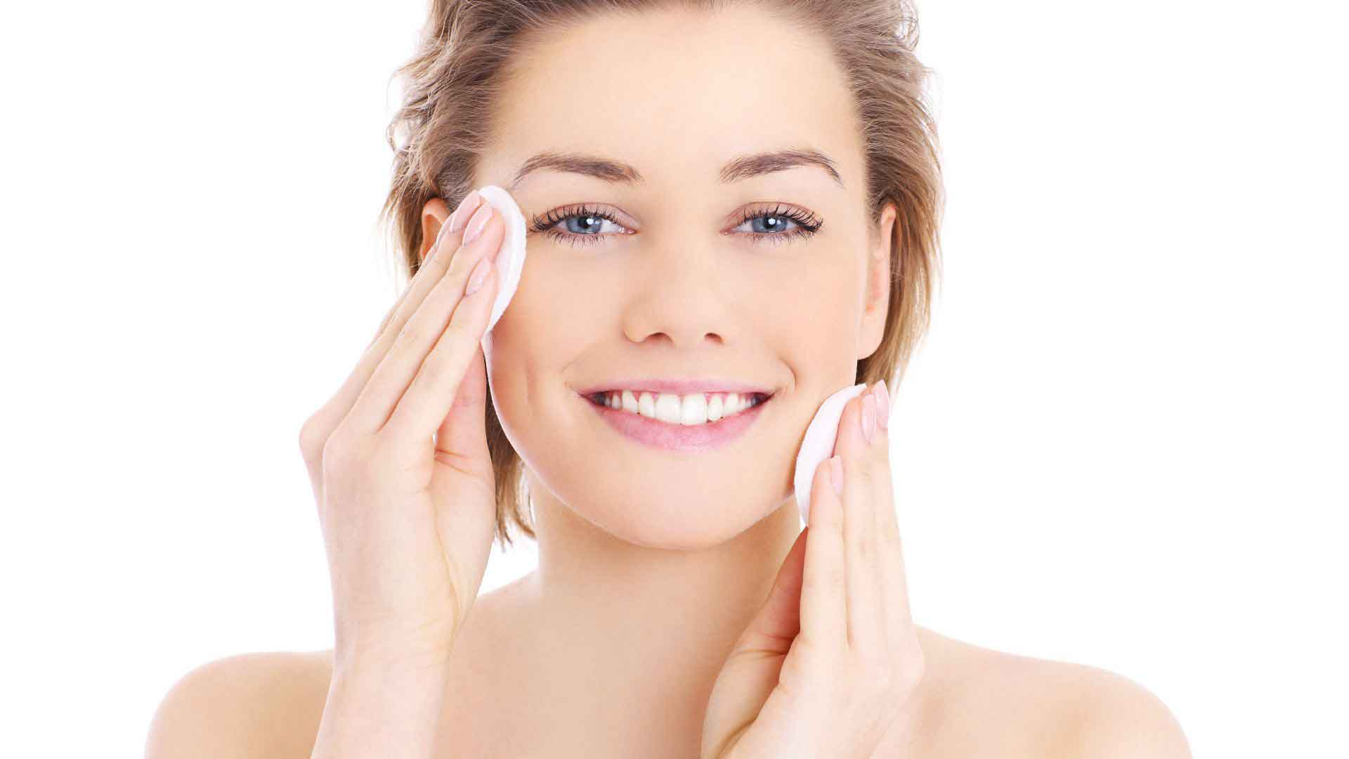manfaat keuntungan wajah berminyak - posciety
