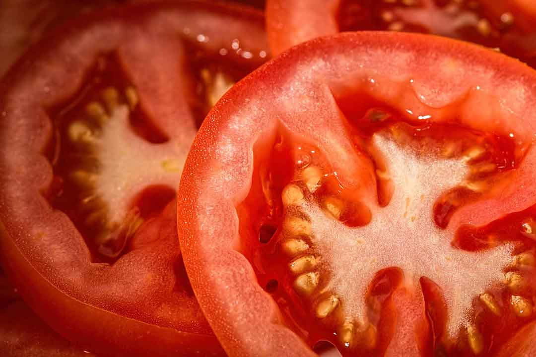 manfaat tomat bagi kesehatan - posciety