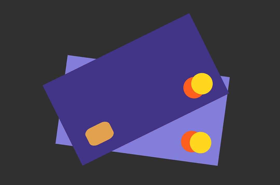 mastercard paspor atm bca tidak bisa digunakan - posciety