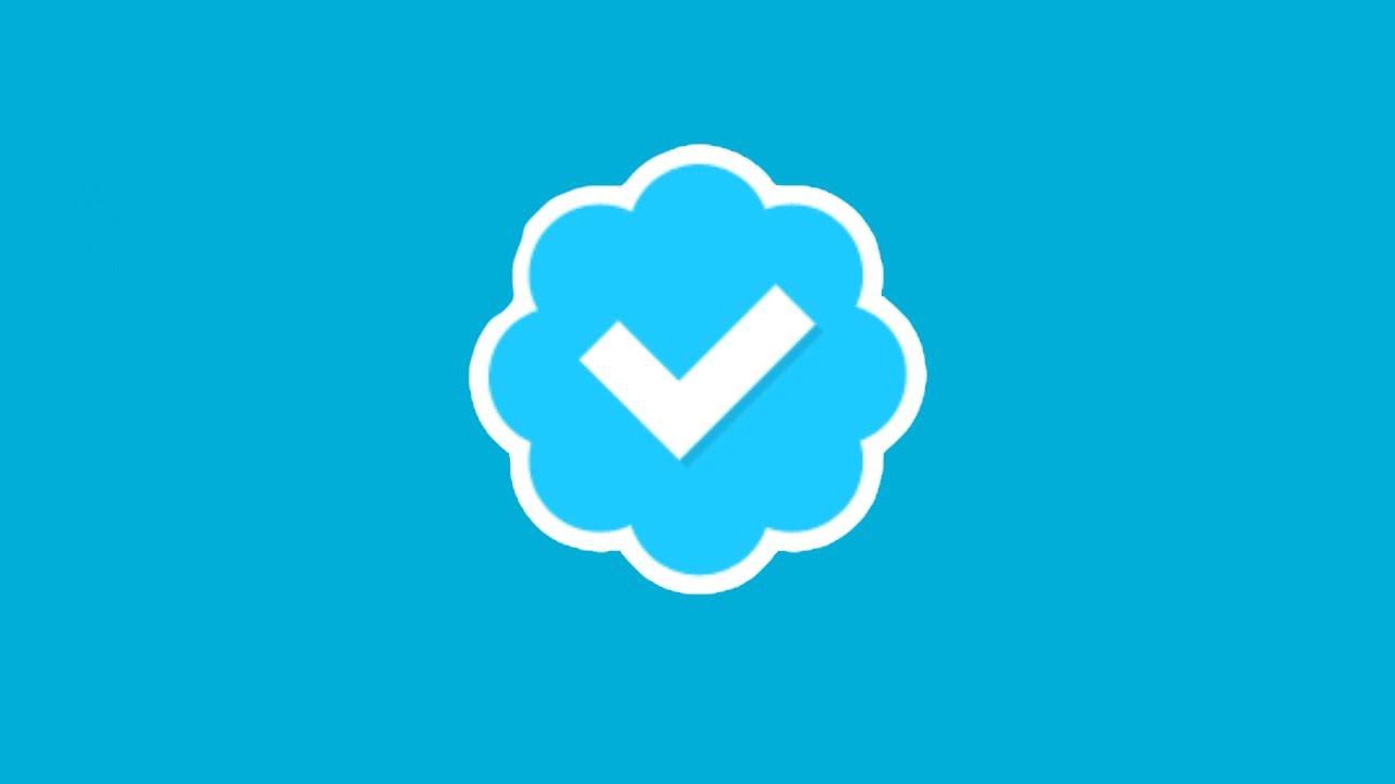 cara mendapatkan lencana biru verifikasi twitter - rio bermano
