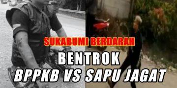 bentrok bppkb vs sapu jagat sukabumi