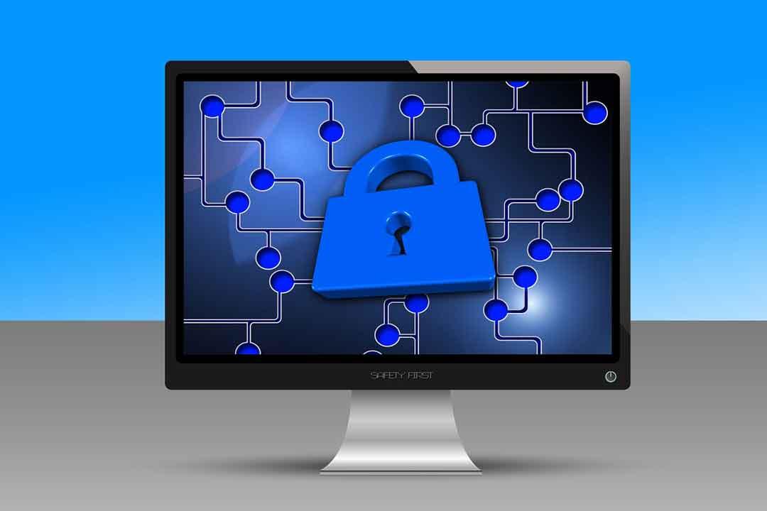 membuat halaman kebijakan privasi wordpress - posciety
