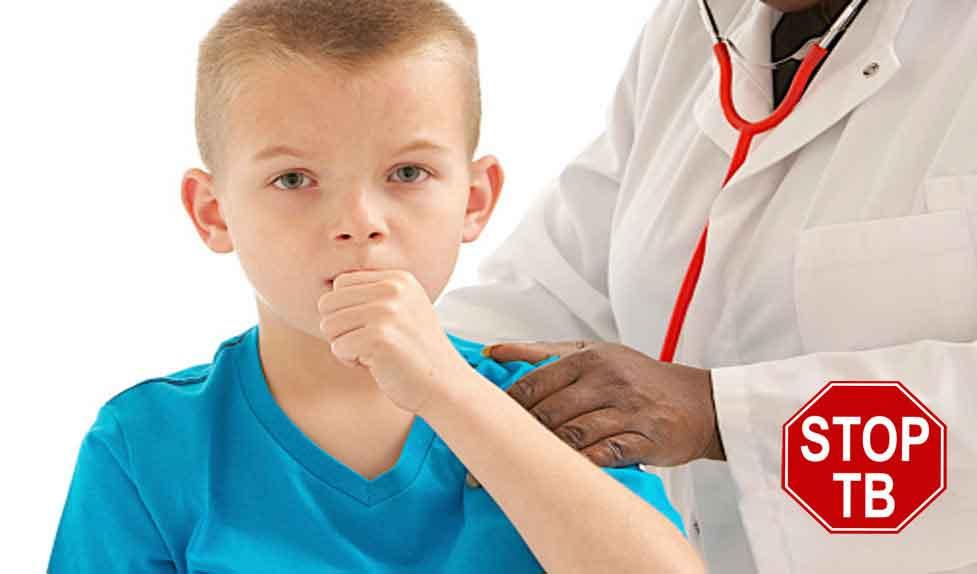 mencegah turbokulosis tb pada anak - posciety
