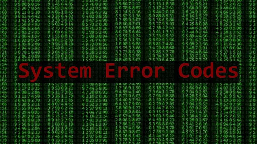 mengatasi error 508 cpanel - posciety