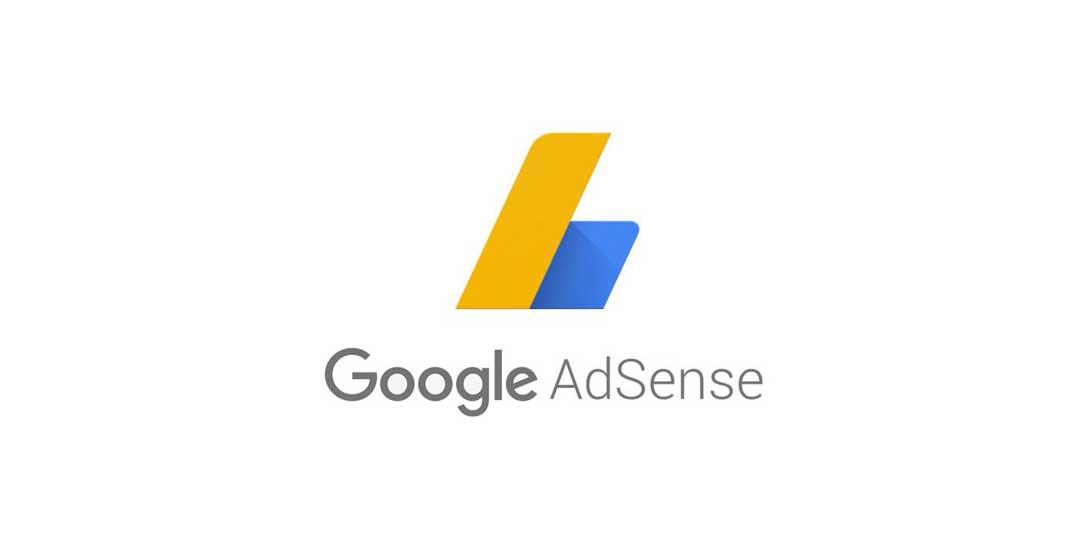 mengelola metode pembayaran google adsense - posciety