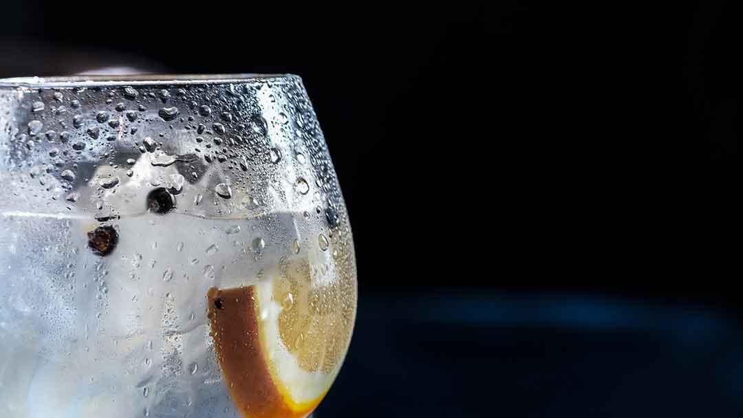 minum air dingin terlalu banyak tidak baik - posciety