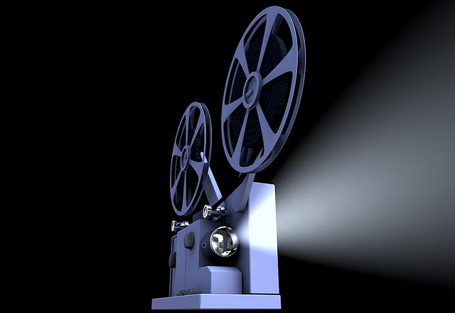 jenis genre film terbaik - posciety