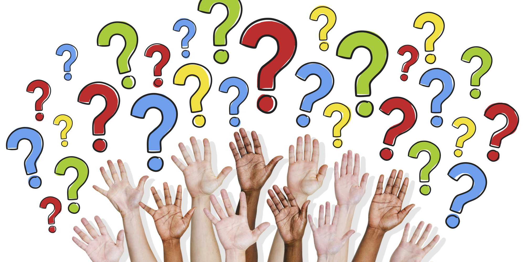 membuat pertanyaan di google classroom