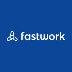 Fastwork id