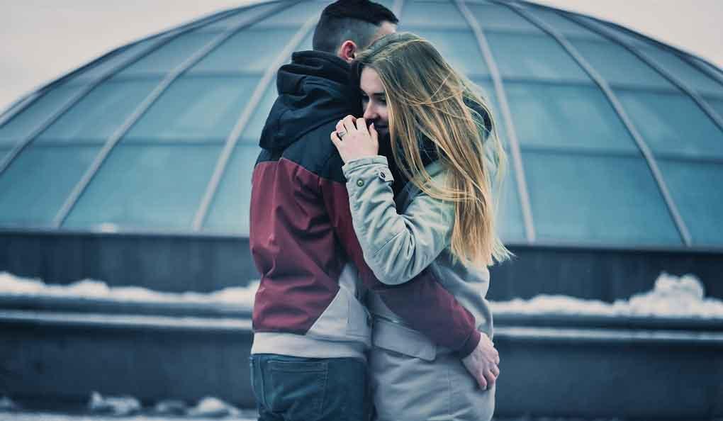 pacaran romantis biaya murah - posciety