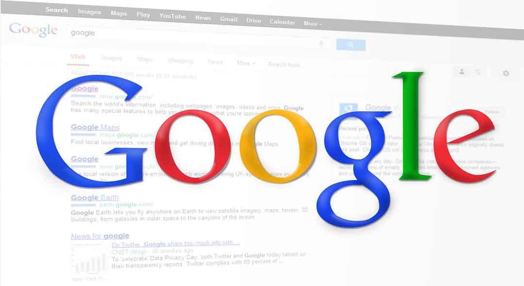 pengertian dan panduang lengkap google search console - posciety