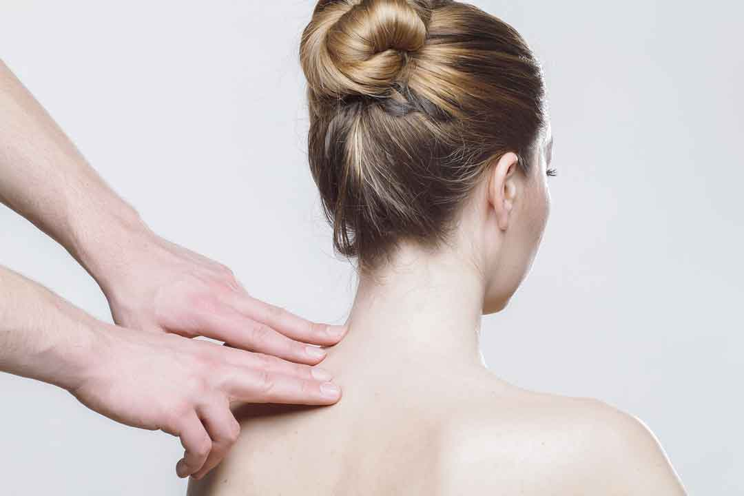 pengertian fisioterapi - posciety