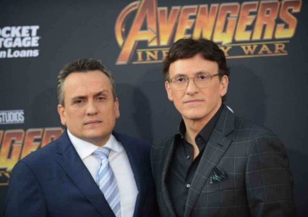 penghargaan film avenger endgame - posciety