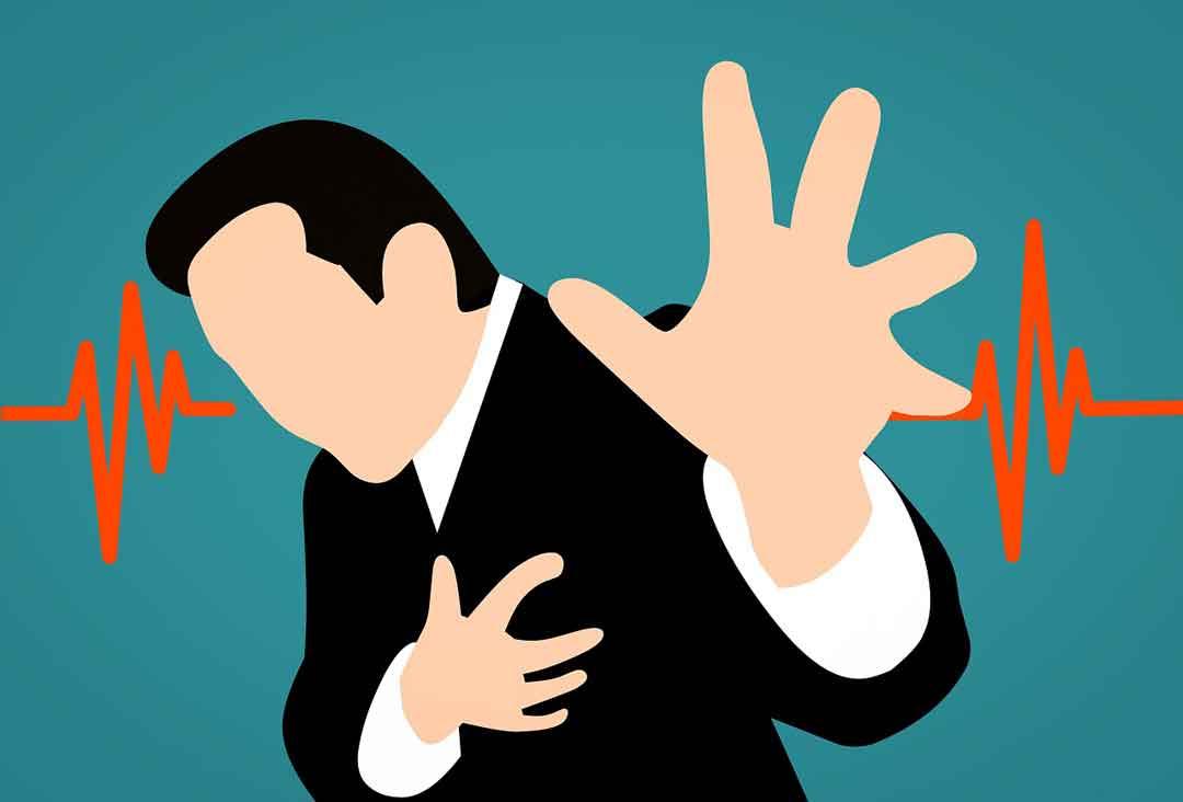 penyebab serangan jantung - posciety