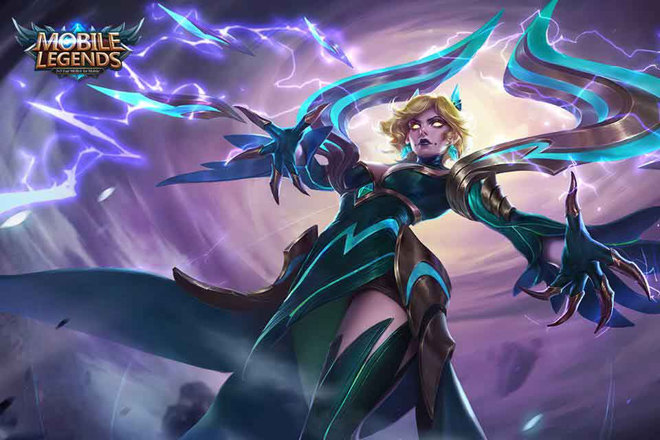 quotes eudora mage mobile legends- posciety