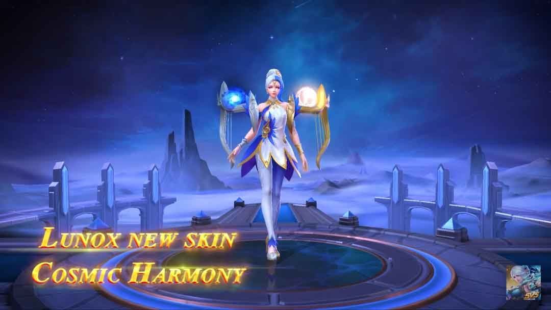 quotes lunox mobile legends - posciety