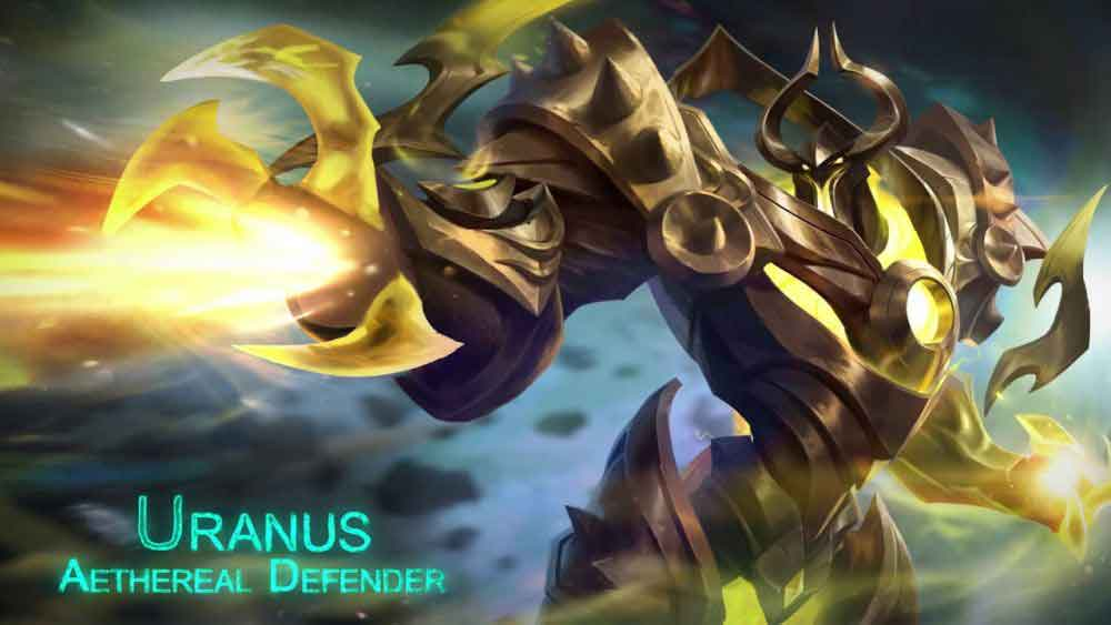 quotes tank uranus mobile legends - posciety