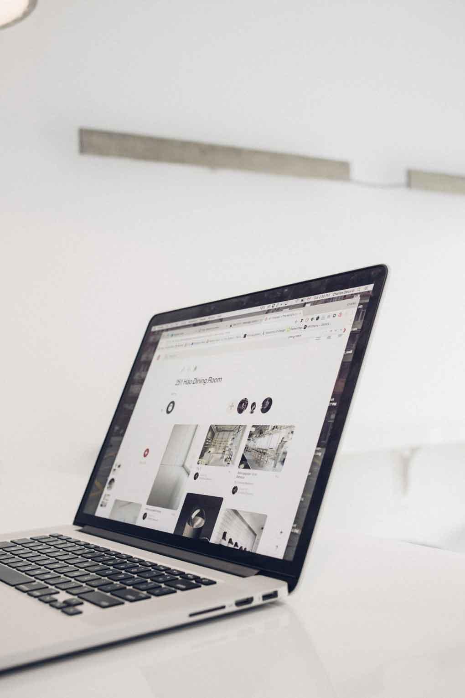 situs download gambar gratis untuk blog - posciety