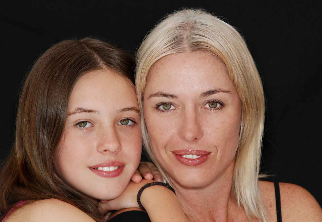 tips kulit wajah terlihat awet muda dengan cepat - posciety