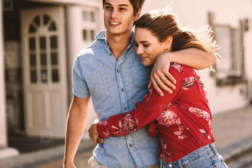 tips pacaran awet langgeng sampe menikah - posciety
