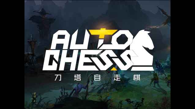 trik menang god guide dota 2 auto chess - posciety