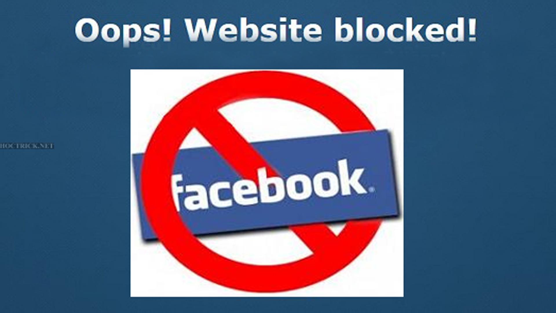 url domain saya di blokir facebook instagram - rio bermano